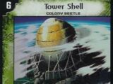 Tower Shell