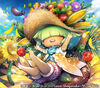 Faerie Life artwork (kawasumi)