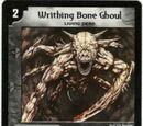 Writhing Bone Ghoul