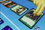 Duel masters 19 f
