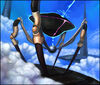 Chekicul, Vizier of Endurance artwork