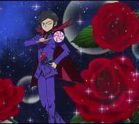 Duel Hero Atsuto