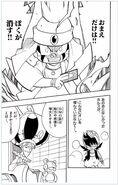 DM-FE-Vol6-pg6