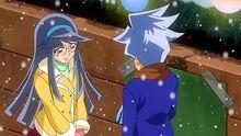 Blog dmvs animescene article0031 img044