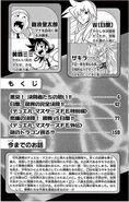 DM-FE-Vol9-pg4
