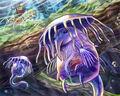 Grape Globbo artwork
