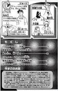 DM-Vol14-pg3