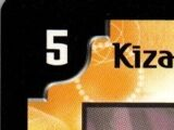 Kizar Basiku, the Outrageous