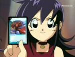 Duel masters 15 i