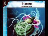 Biancus