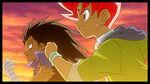 Duel Masters Versus - Episode 44
