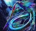 Plasma Chaser artwork