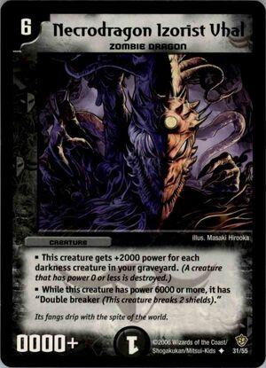 NecrodragonIzoristVhal