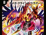Omega Crisis Dragoon