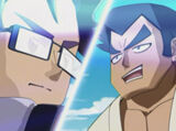 Duel Masters Victory: Don't You Dare Take Duel Masters For A Joke!