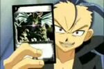 Duel Masters 20 l