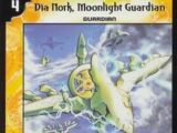 Dia Nork, Moonlight Guardian