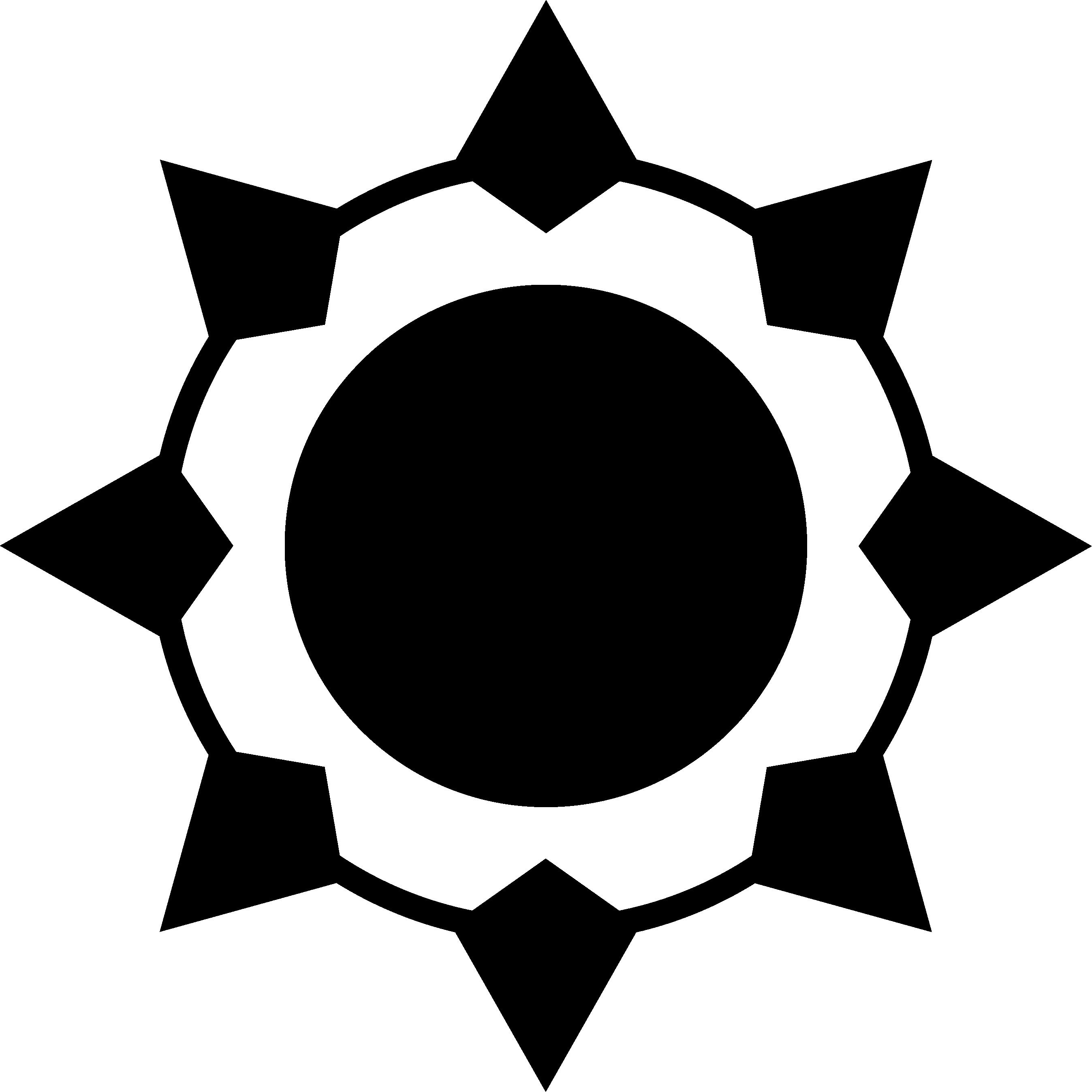 Exile icon