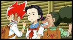 Duel Masters Versus - Episode 22