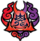 Onifuda Kingdom