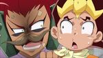 Duel Masters 2017 - Episode 27