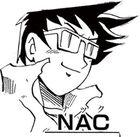 NAC 2
