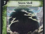 Storm Shell