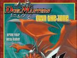 Duel Masters: Own the Zone