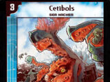 Cetibols