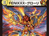 FENIXXX Glory