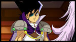 Duel Masters Versus - Episode 33