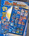 200 Piece Puzzle Poster