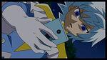 Duel Masters Versus - Episode 40