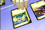 Duel Masters 22 d