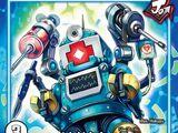Mecha Doctor Gr