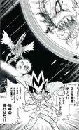 DM-Versus Volume 11 preview 7
