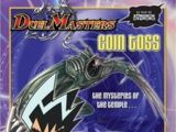 Duel Masters: Coin Toss