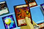 Duel masters 19 t