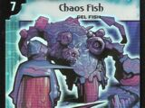 Chaos Fish