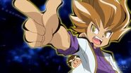 Duel Masters 2017 - Episode 32h