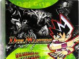 DM-08 Epic Dragons of Hyperchaos