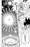 DM-Victory-Vol3-pg6