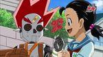 Duel Masters Versus Revolution - Episode 5