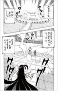 DM-Vol10-pg6