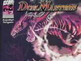 Duel Masters Comics: Volume 3