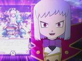Izumo (Character)