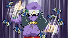 Blog dmvs animescene article0023 img034