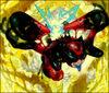 Captain Super-Rescue artwork