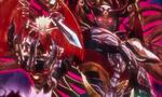 Duel Masters VSRF - Episode 7