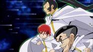 Duel Masters 2017 - Episode 32d